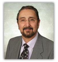 Damon Sedita Environmental Lawyer