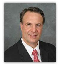 NJ Elder Law Attorney Frank Campisano