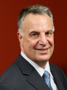 Frank Campisano - Elder Lawyer