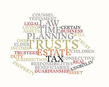 Asset Protection nj