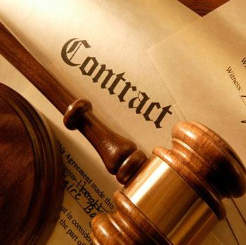 Business Law <span>Joseph M. Campisano</span>