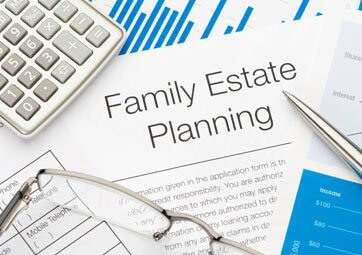 estate planning in nj
