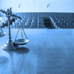 elder law attorney frank campisano nj