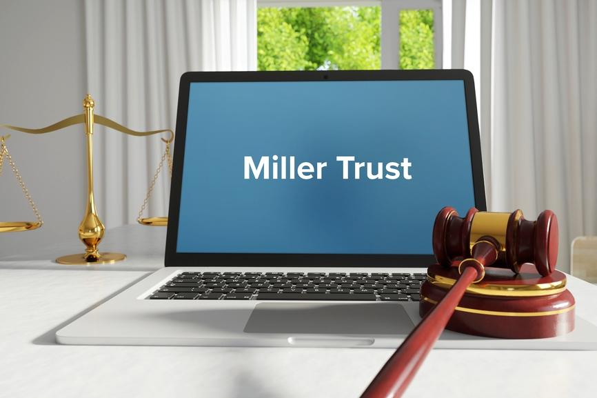 miller trust