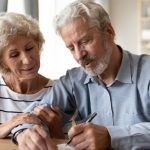 Estate planning attorney New Jersey