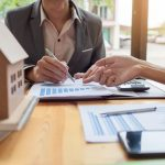 Tips from a New Jersey estate planning attorney