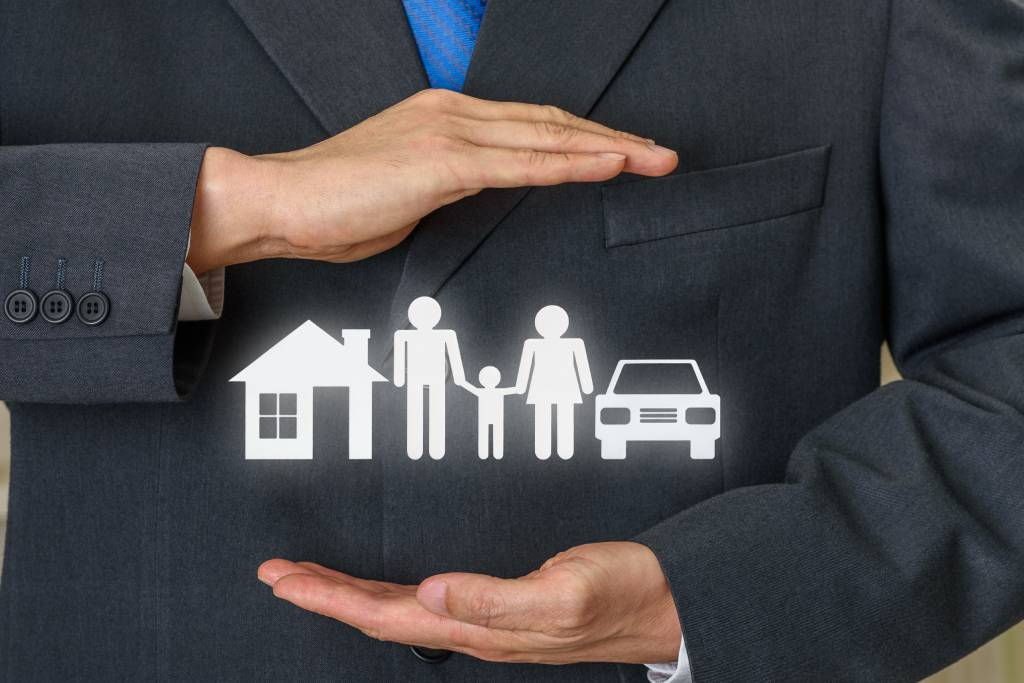 Know your trust beneficiary rights
