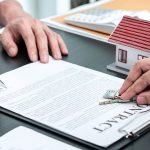 Home buying tips from our professional real estate lawyers